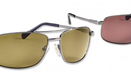Okulary polaryzacyjne, przeciwsłoneczne